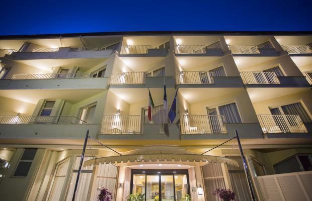 фотографии отеля Grand изображение №3
