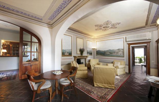 фотографии отеля Relais Vignale изображение №19