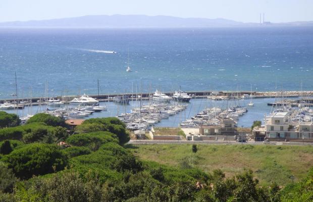 фото отеля La Darsena изображение №57