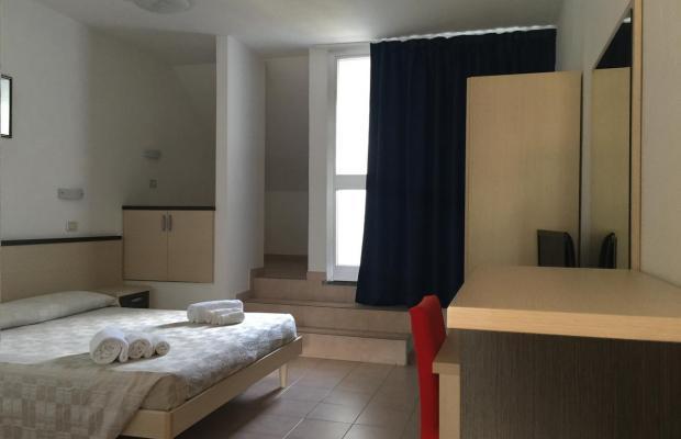 фотографии отеля La Darsena изображение №47