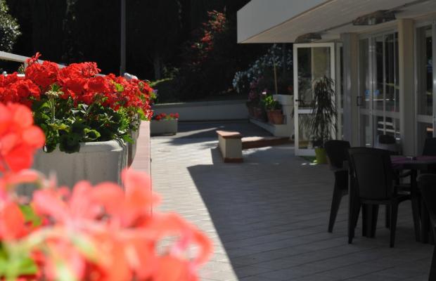 фотографии отеля La Darsena изображение №31