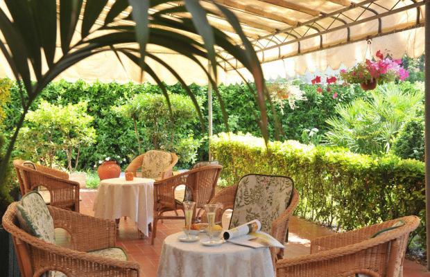 фотографии отеля La Pineta Al Mare изображение №27