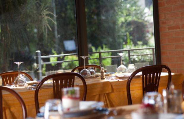 фотографии отеля Venezia изображение №15