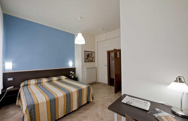 фотографии отеля Moderno изображение №27