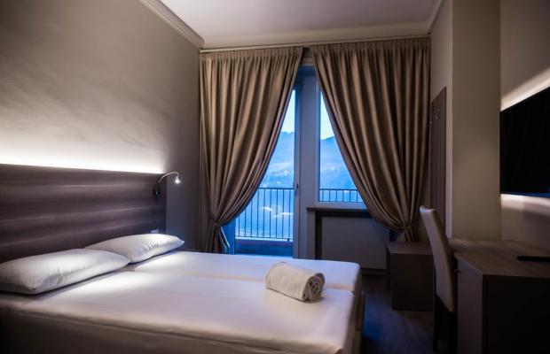 фотографии отеля Como Vita Bazzoni изображение №3