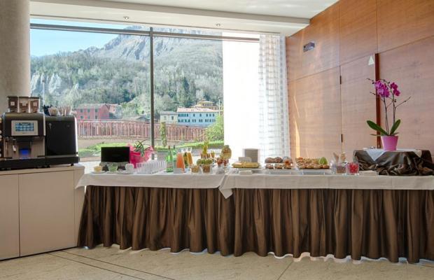 фото отеля NH Lecco Pontevecchio изображение №9