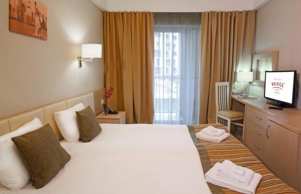 фото отеля Bridge Family Resort (Бридж Фемили Резорт) изображение №13