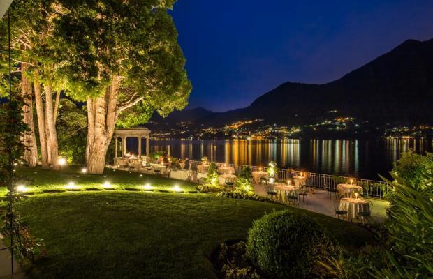 фото отеля Grand Hotel Imperiale Resort & SPA изображение №21