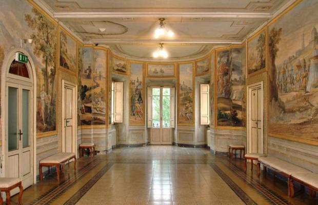 фото отеля Albergo Duomo изображение №29