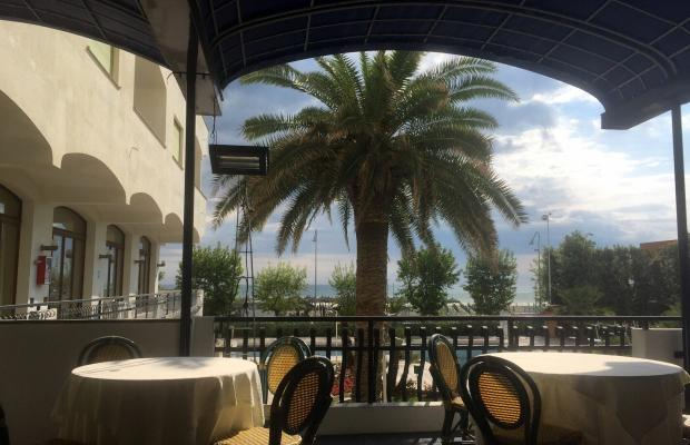 фотографии отеля Grand Hotel Don Juan изображение №7