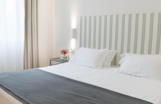 фото отеля Grand Hotel Croce Di Malta изображение №61