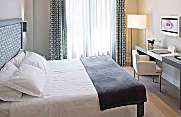 фото отеля Grand Hotel Croce Di Malta изображение №53