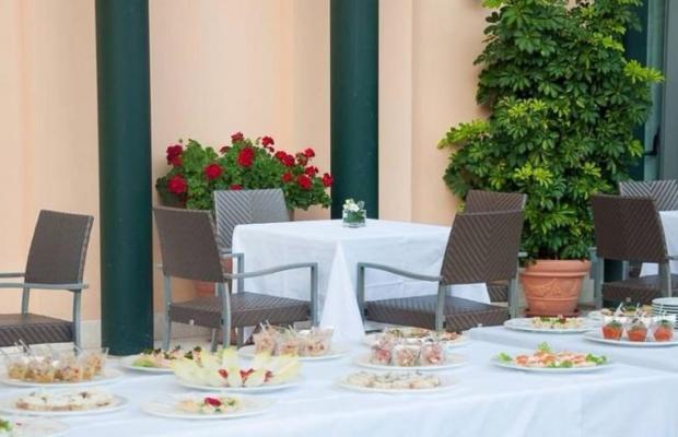 фото Grand Hotel Croce Di Malta изображение №30