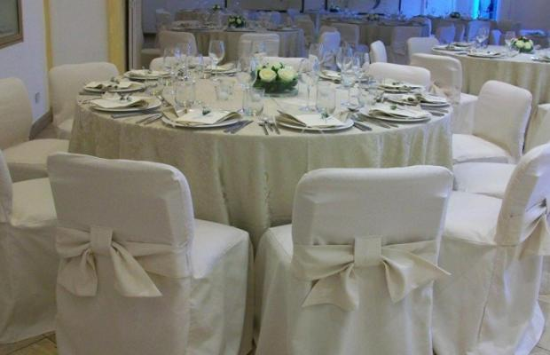 фотографии Grand Hotel Croce Di Malta изображение №8