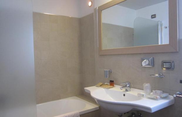 фото отеля Abruzzo Marina изображение №25