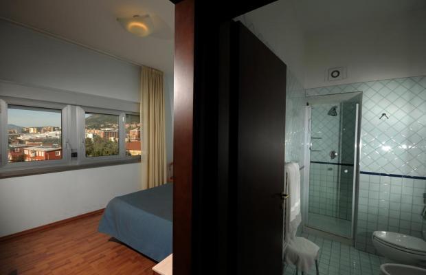 фото отеля Amiternum изображение №17