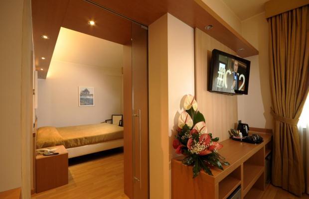 фото отеля Amiternum изображение №13
