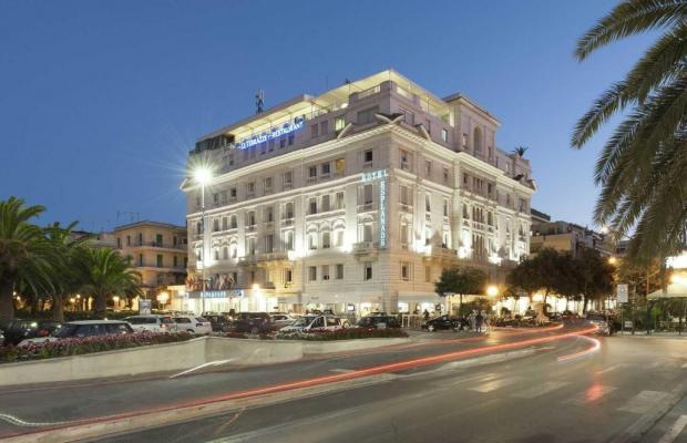 фото отеля Esplanade изображение №29