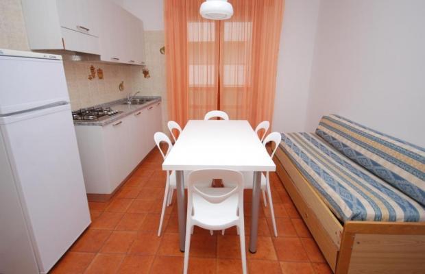 фотографии Las Palmas изображение №8