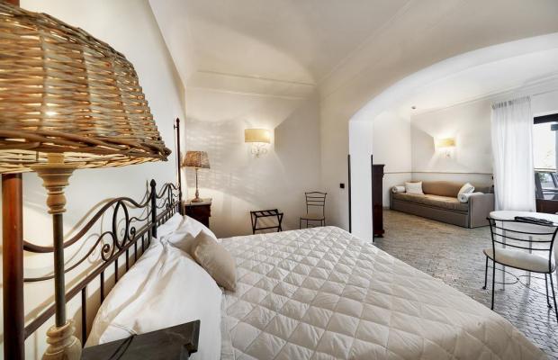 фотографии отеля Villa Enrica изображение №19