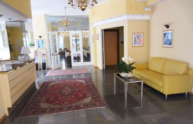 фото отеля Ambassador изображение №13