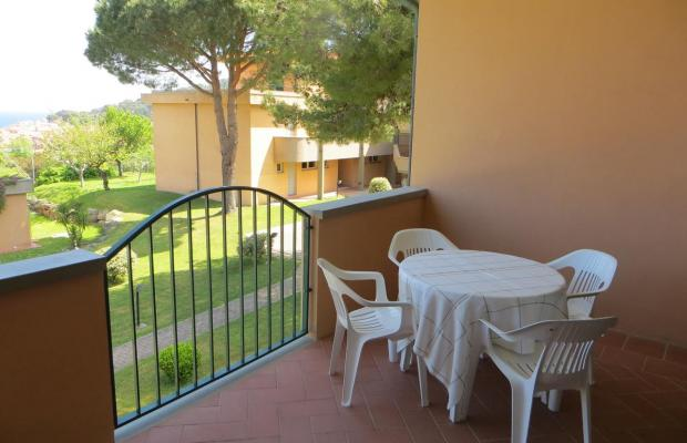 фото отеля Isola Verde изображение №25