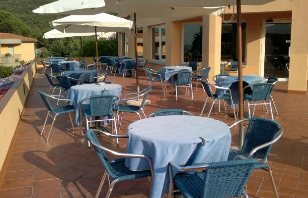фотографии отеля Isola Verde изображение №15