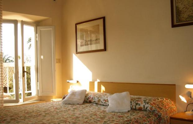 фотографии Residence Hotel Villa Mare изображение №32
