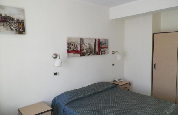 фото отеля Residence Hotel Villa Mare изображение №13
