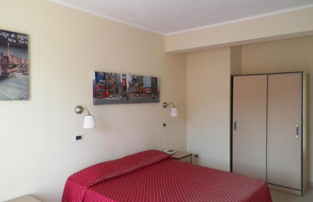 фото Residence Hotel Villa Mare изображение №6