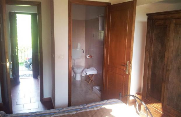 фото отеля Il Picchio Verde изображение №17