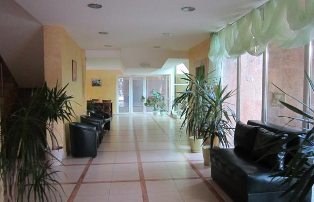 фотографии отеля Vechna-R (Вечна-Р) изображение №23