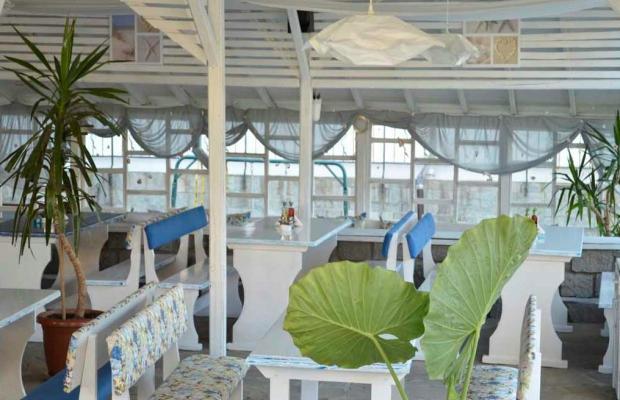 фотографии отеля Laguna (Лагуна) изображение №3