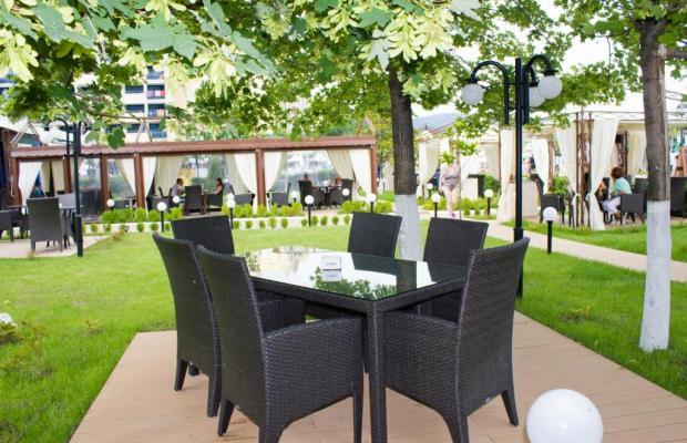 фото отеля Palace (Палас) изображение №17