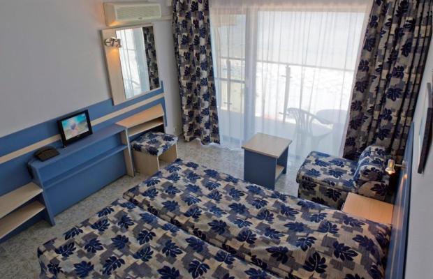 фотографии отеля Palace (Палас) изображение №15