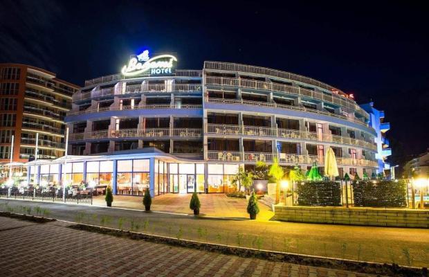 фото отеля Bohemi (Богеми) изображение №37