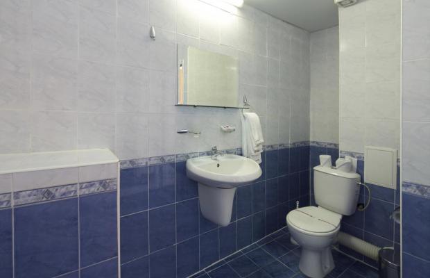 фото отеля Bohemi (Богеми) изображение №9