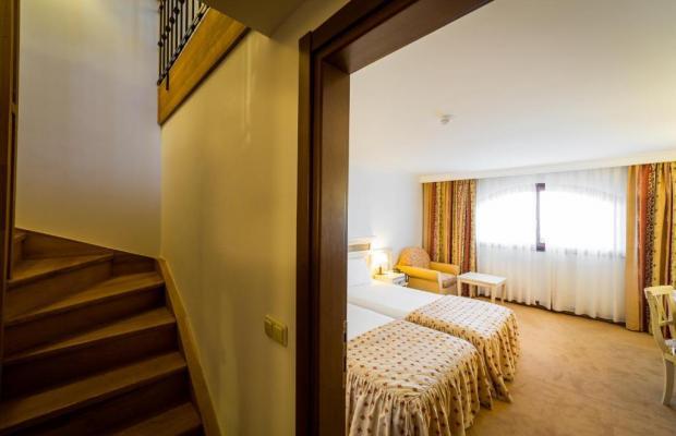 фотографии отеля Helena Sands (Хелена Сендс) изображение №19