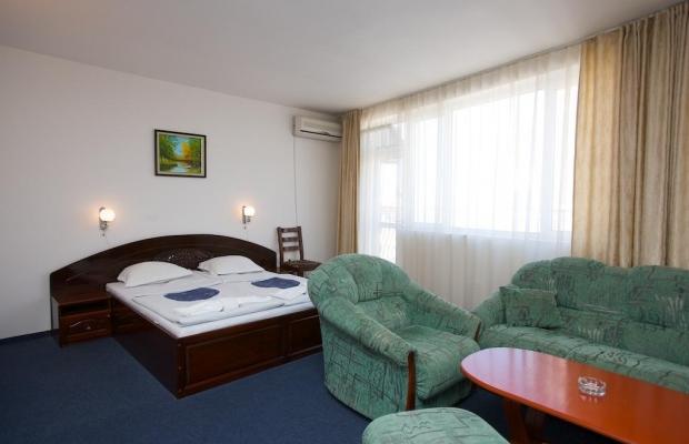 фотографии отеля Elena Palace (Елена Палас) изображение №31