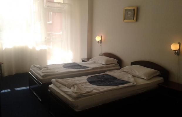 фото отеля Elena Palace (Елена Палас) изображение №17