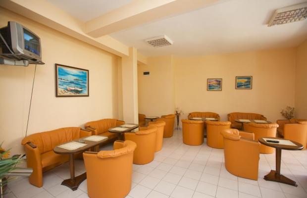 фотографии отеля Elena Palace (Елена Палас) изображение №15