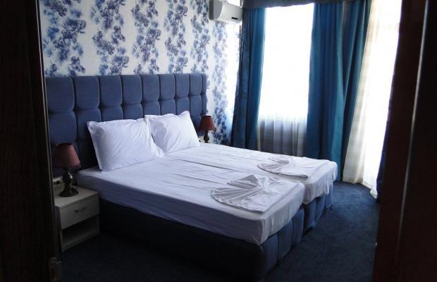 фото отеля Grenada (Гренада) изображение №5