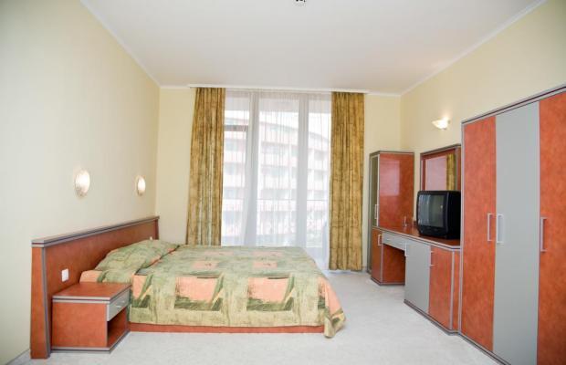 фото отеля Hrizantema Hotel & Casino изображение №21