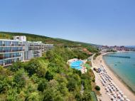 Paradise Beach (Парадиз Бич), 4*