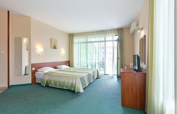 фото отеля L&B изображение №25