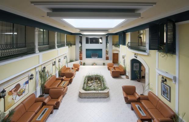 фото отеля Shipka (Шипка) изображение №21