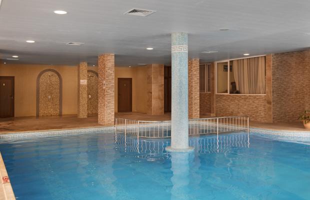 фото отеля Shipka (Шипка) изображение №5