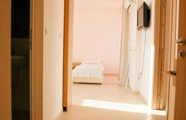 фото отеля Teen Palace (Тин Палас) изображение №13