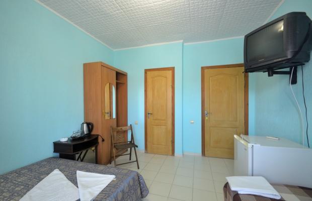 фотографии отеля Hacuna Matata (Акуна Матата) изображение №55