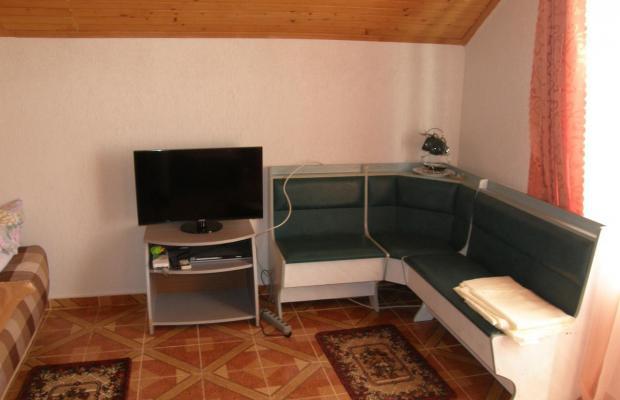 фото отеля Hacuna Matata (Акуна Матата) изображение №29